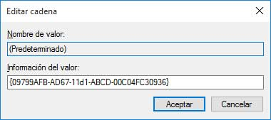 Windows10-5.jpg