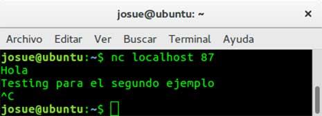 nc_ejemplo_2_1.jpg