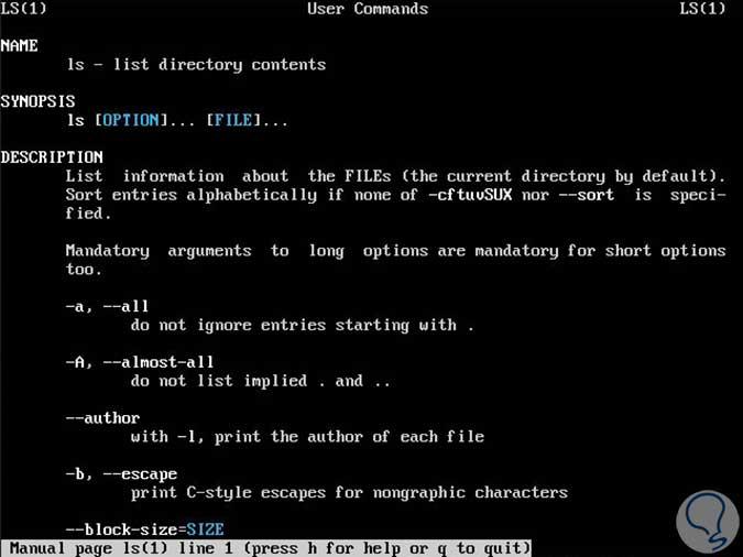 ubuntu_server_38.jpg