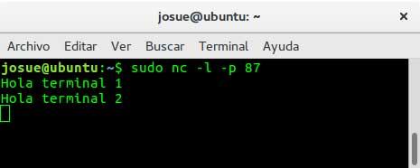 nc_ejemplo_1_1.jpg