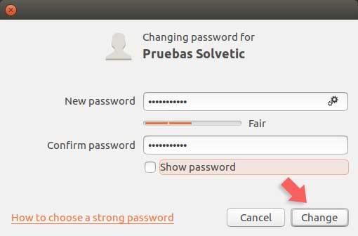 ubuntu-36.jpg