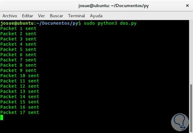 python_dos.jpg
