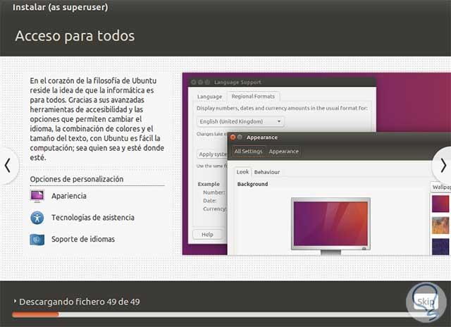 ubuntu-8.jpg