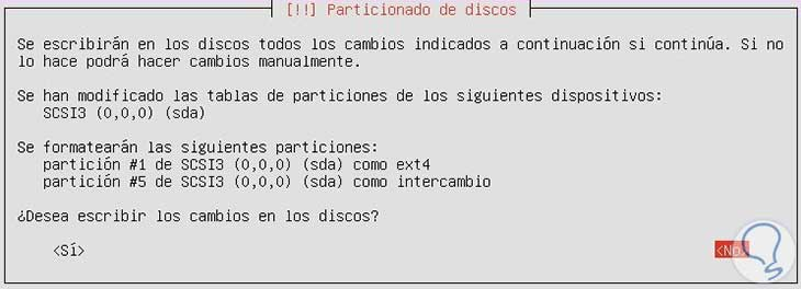 ubuntu_server_21.jpg