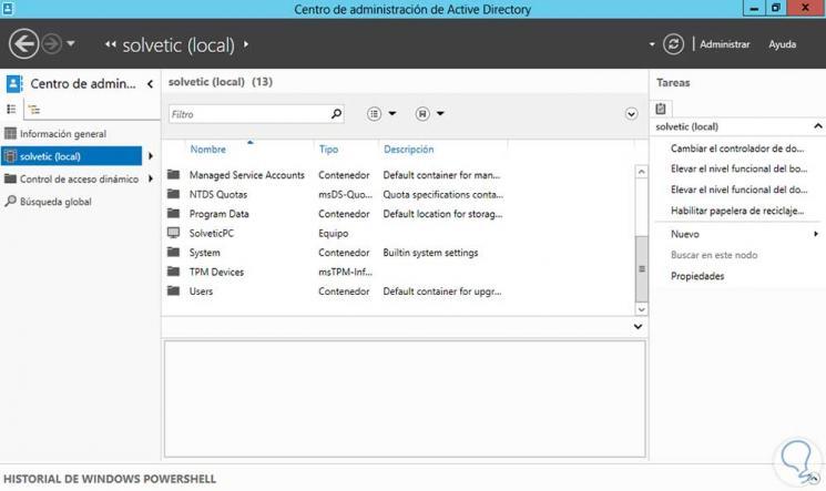 directorio_activo_windows_27.jpg