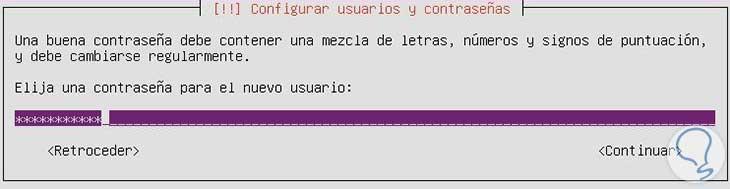 ubuntu_server_15.jpg