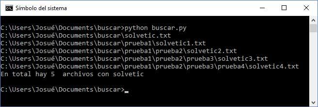 buscar_solvetic_1.jpg