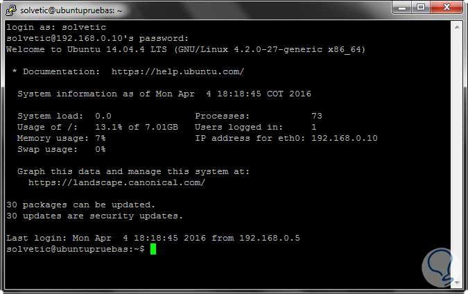 ubuntu_server_33.jpg