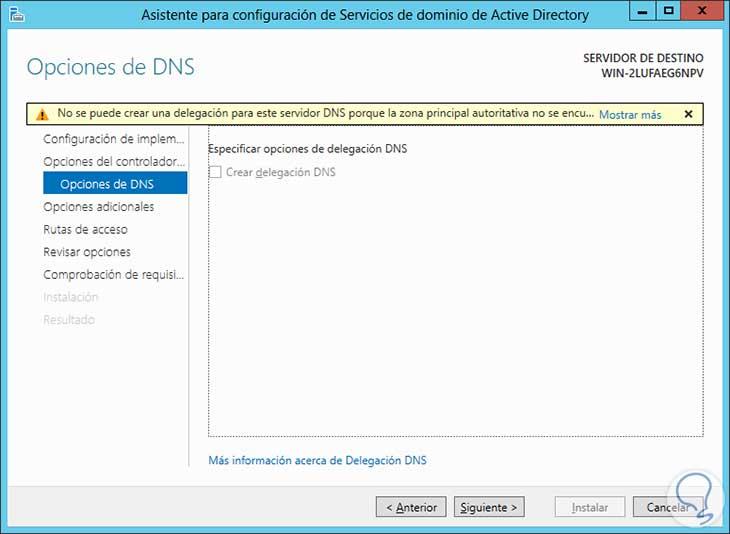 directorio_activo_windows_12.jpg