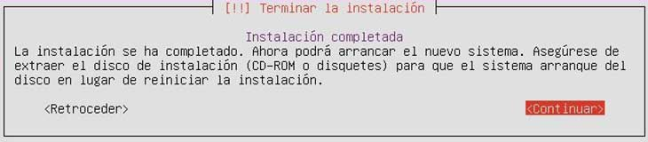 ubuntu_server_27.jpg