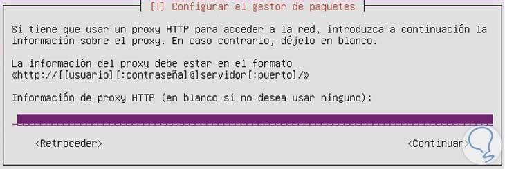 ubuntu_server_24.jpg