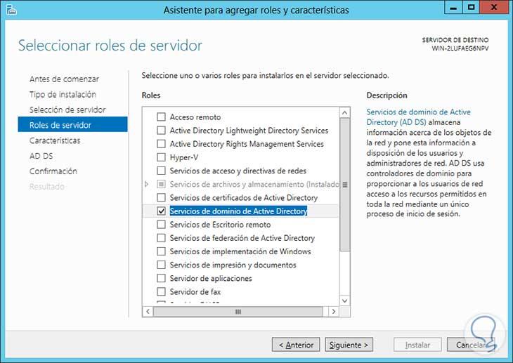 directorio_activo_windows_4.jpg