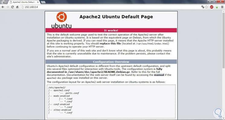 ubuntu-20.jpg