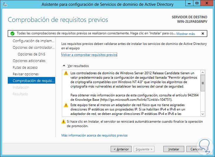 directorio_activo_windows_15.jpg