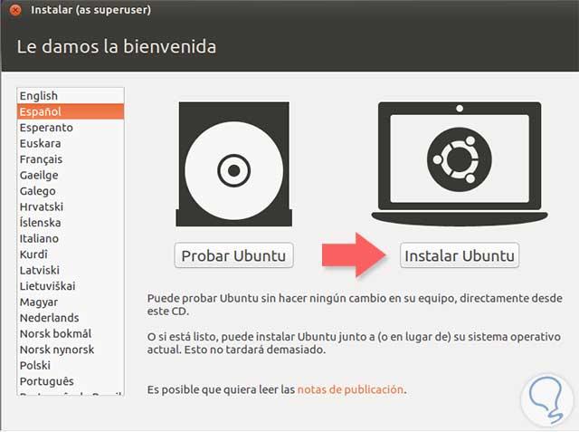 ubuntu-1.jpg