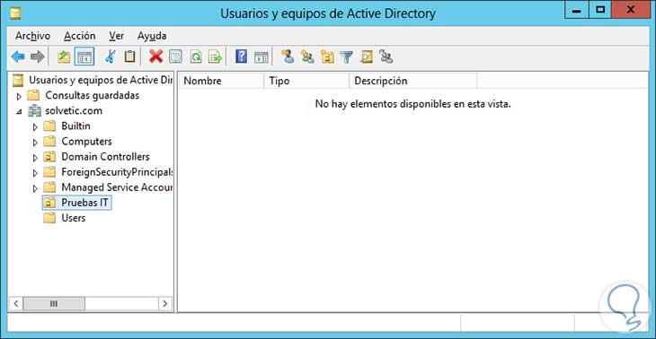 directorio_activo_windows_30.jpg