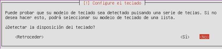 ubuntu_server_5.jpg