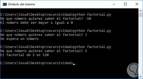 factorialRecursivo.jpg