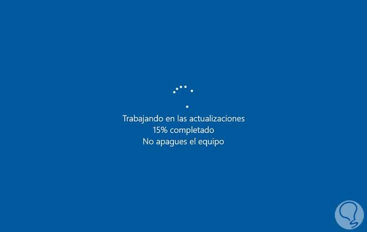 directorio_activo_15.jpg