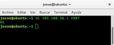 ejemplo5_nc_client.jpg