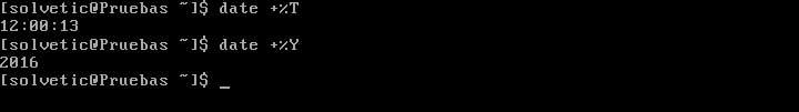 administrar_fedora_8_9.jpg