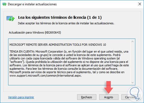 directorio_activo_13.jpg