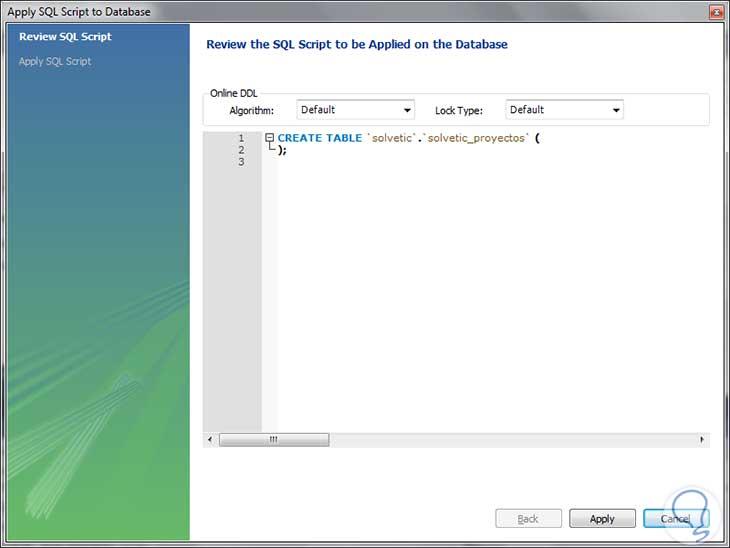 MySQL-5-.jpg