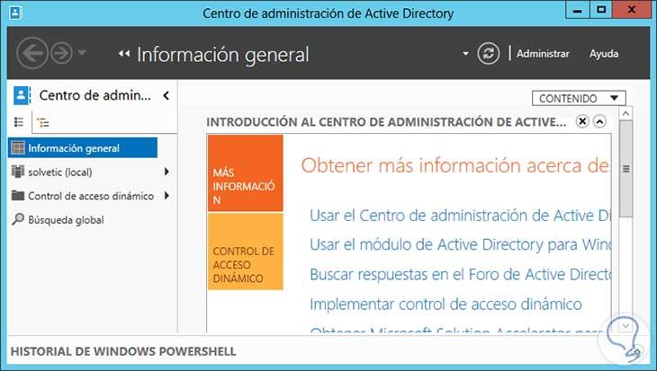 directorio_activo_windows_18.jpg