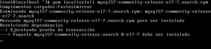 instalar_MySQL-2.jpg