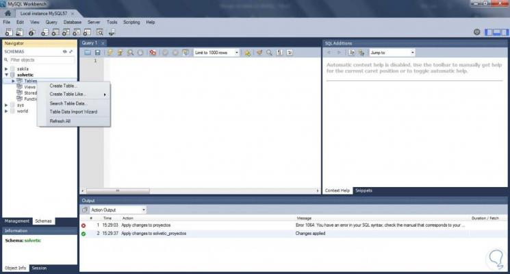 MySQL-3.jpg