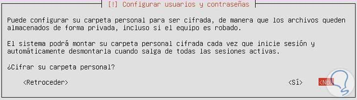 ubuntu_server_17.jpg