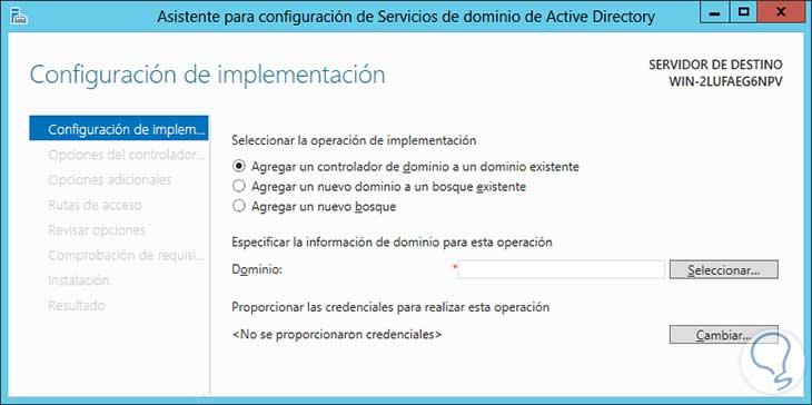 directorio_activo_windows_9.jpg