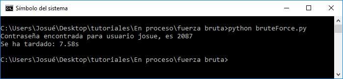 ataque-web.jpg