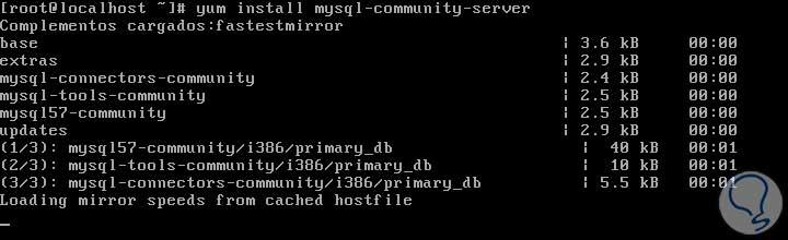 instalar_MySQL-4.jpg