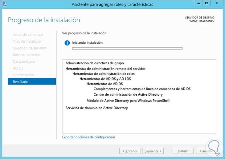 directorio_activo_windows_7.jpg