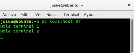 nc_ejemplo_1_2.jpg