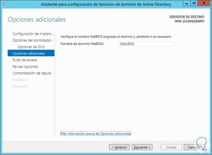directorio_activo_windows_13.jpg