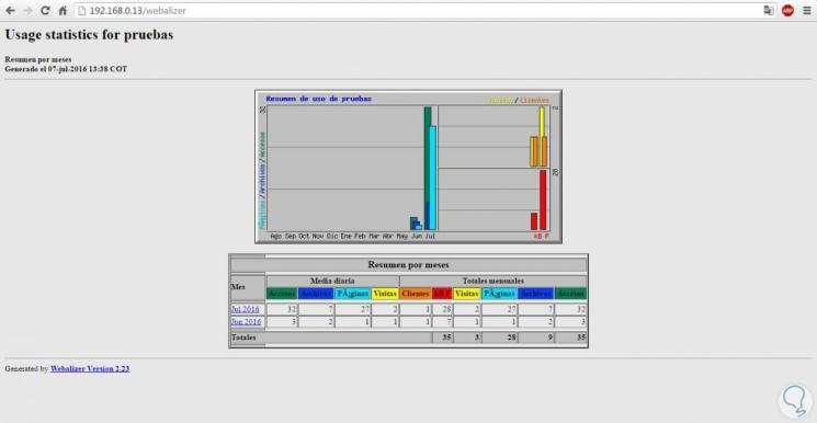 webalizer-5.jpg