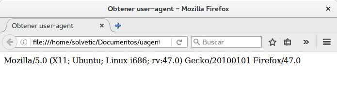 user-agent_3.jpg