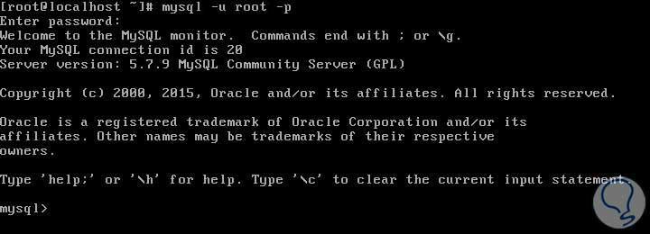instalar_MySQL-8.jpg