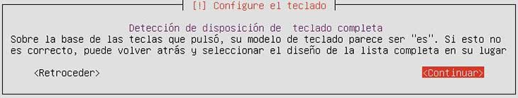 ubuntu_server_10.jpg