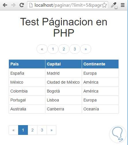 paginacion-PHP-3.jpg