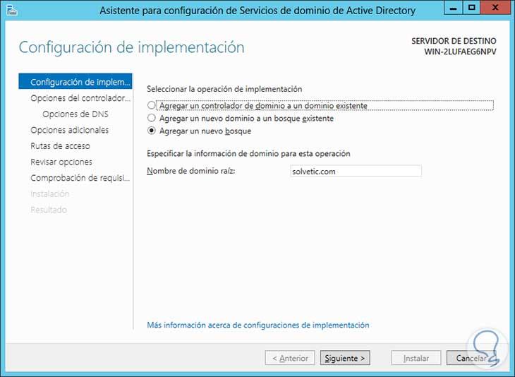 directorio_activo_windows_10.jpg