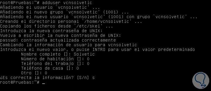 vnc_debian_5.jpg