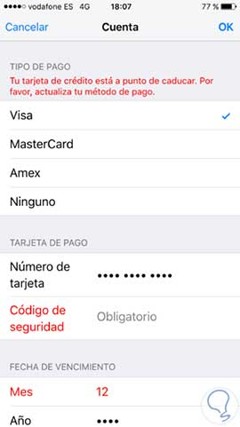 iphone-tarjeta-3.jpg