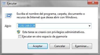 mac-9.jpg