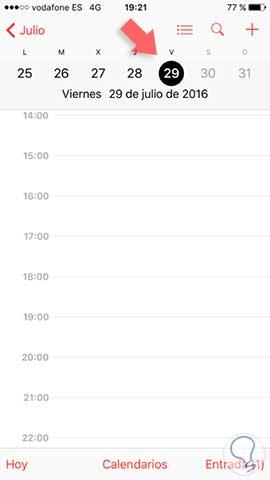 calendario-iphone-1.jpg