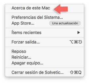 mac-almacenamiento-2.jpg