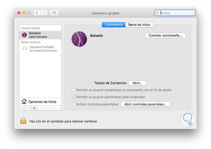 icloud-mac-4.jpg