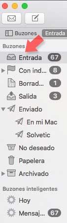 mail-mac.jpg